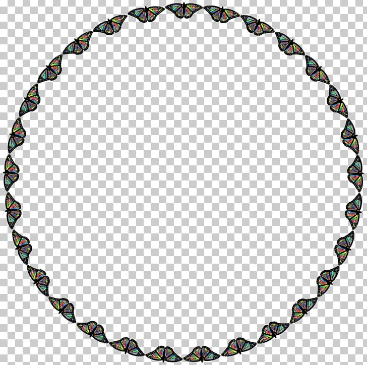 Putrajaya HIPSTER POMADE HQ (Haircrafter International Sdn. Bhd.) Hipster Pomade Drone Delivery Fashion PNG, Clipart, Body Jewelry, Circle, Fashion, Hair, Hipster Free PNG Download