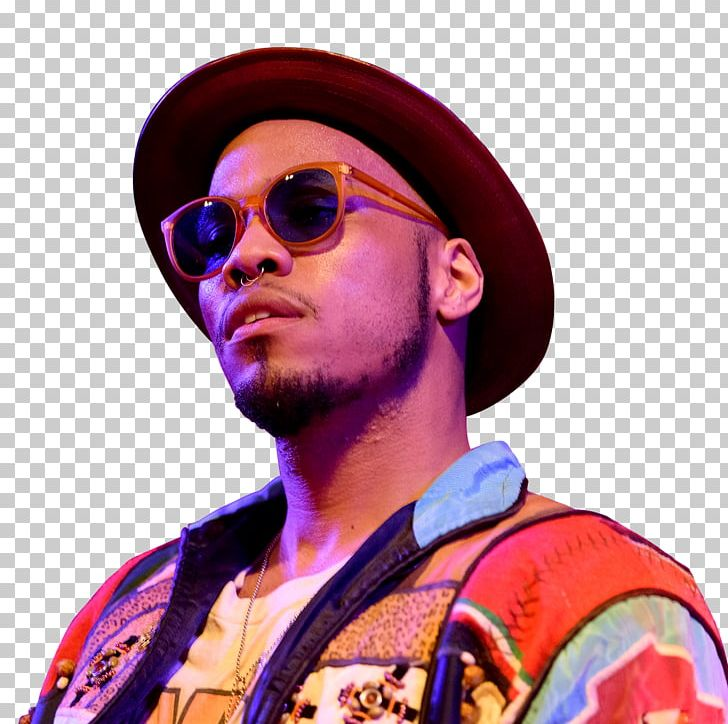 Anderson .Paak Bubblin Music Producer Malibu PNG, Clipart, 8 Th, Album, Anderson, Bill, Birthday Free PNG Download