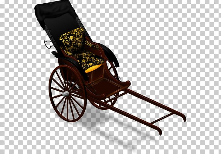 Bicycle Accessory Chariot Cart PNG, Clipart, Accessory, Bicycle, Bicycle Accessory, Cart, Chair Free PNG Download