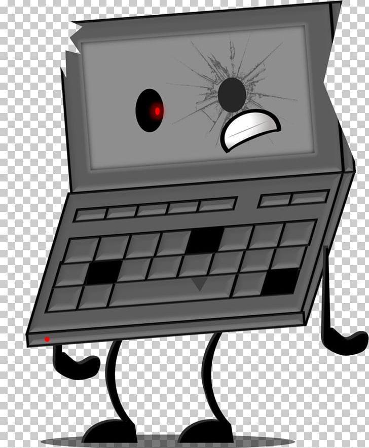 Laptop Computer Keyboard Digital Media PNG, Clipart, Amazon