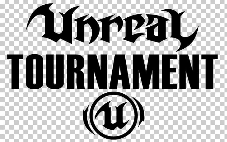 Unreal Tournament 3 Unreal Engine Video Game Le Duo Creatif