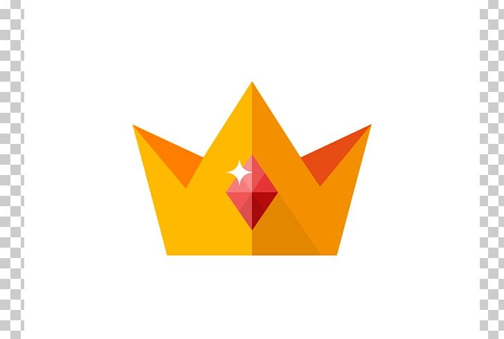 Crown Icon PNG, Clipart, Animation, Brand, Cartoon Crown, Computer Wallpaper, Crown Free PNG Download