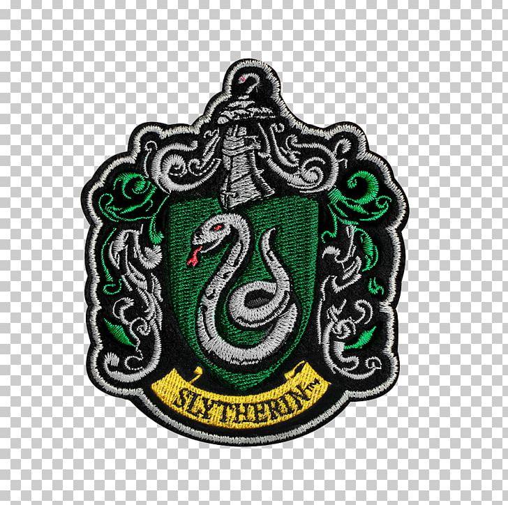 In welchem hogwarts haus bin ich