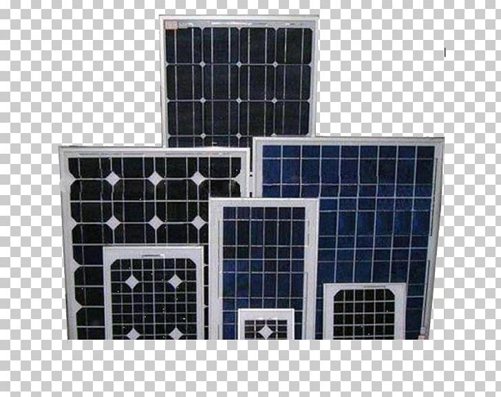 Solar Energy Solar Panels Solar Power Photovoltaics PNG, Clipart, Company, Electricity, Electricity Generation, Energy, Industry Free PNG Download