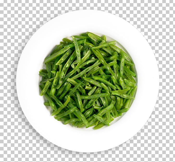 Green Bean Vegetarian Cuisine Common Bean Vegetable PNG, Clipart, Arctic, Asparagus, Bean, Beans, Bonduelle Free PNG Download