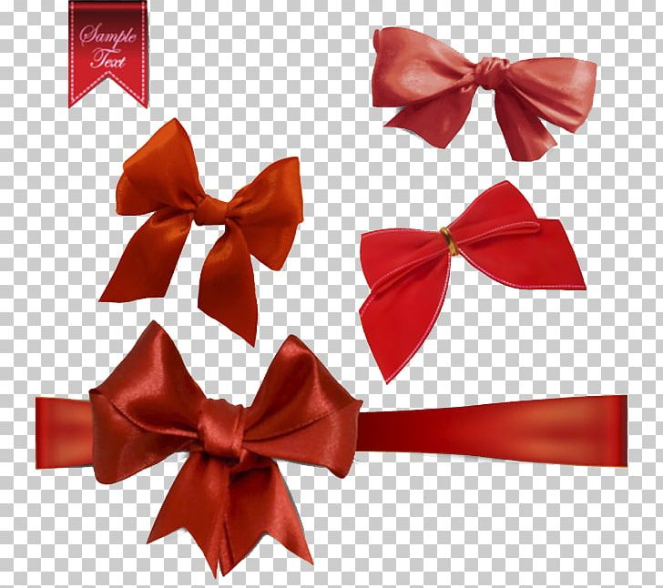 Gift Bow Tie Necktie Euclidean PNG, Clipart, Bow, Bow Tie, Decorative Patterns, Download, Encapsulated Postscript Free PNG Download