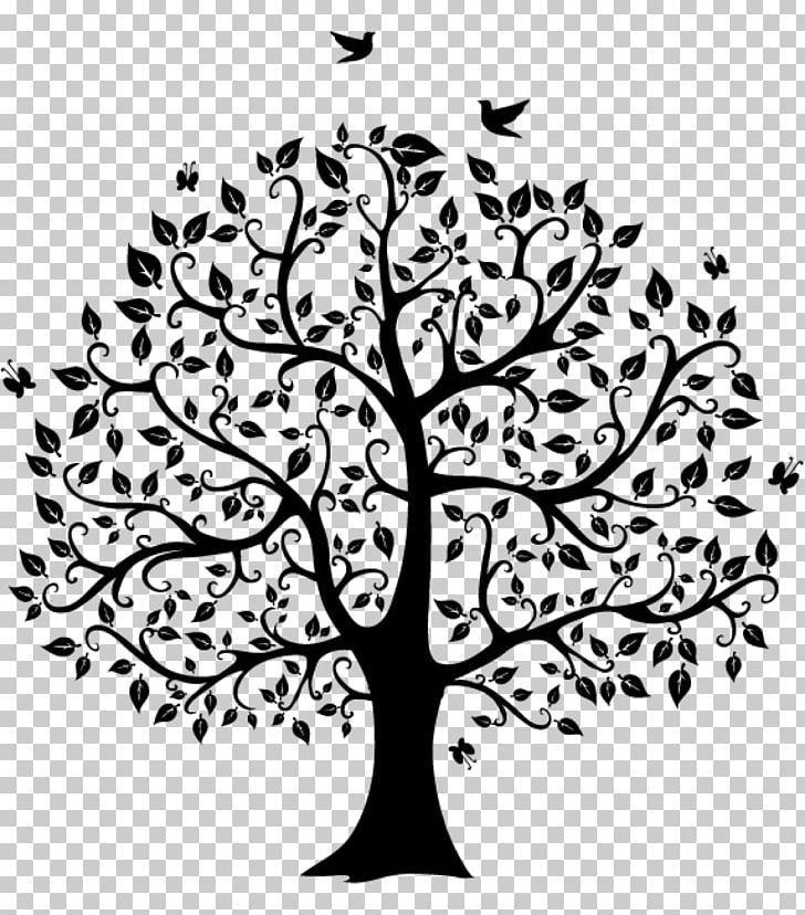 Family Tree Genealogy PNG, Clipart, Autocad Dxf, Black And White, Branch, Child, Clip Art Free PNG Download