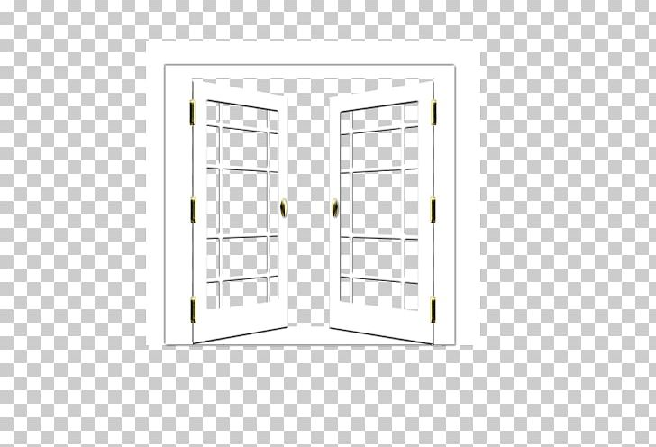 Window Line Angle PNG, Clipart, Angle, Door, French, Furniture, Line Free PNG Download