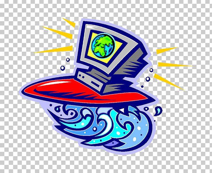 Surfer Clipart Clip Art - Surfing The Internet Clipart - Free Transparent  PNG Clipart Images Download