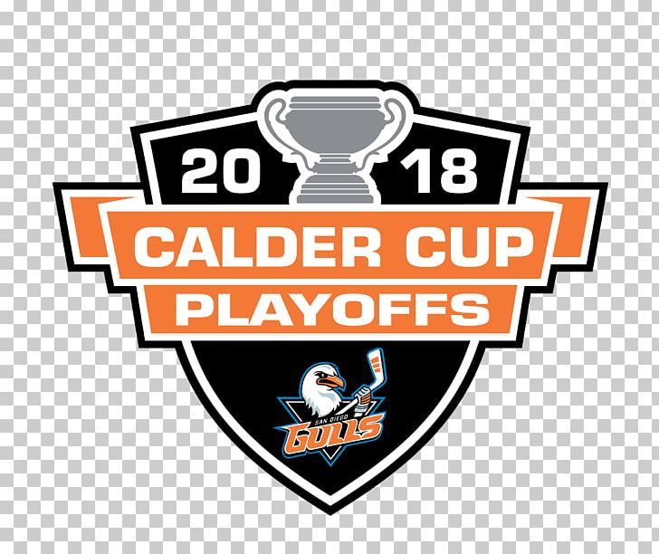 American Hockey League 2017 Calder Cup Playoffs Chicago Wolves Texas