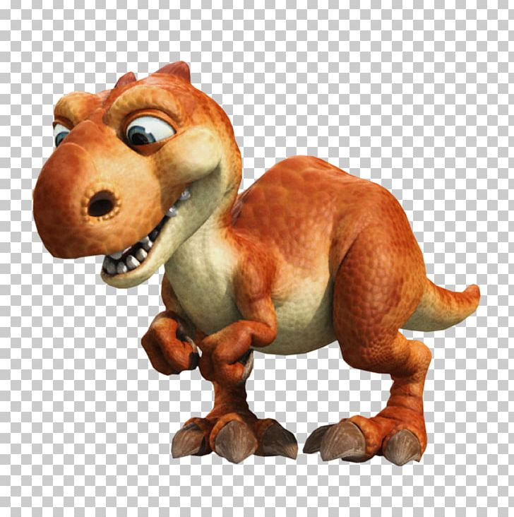 Film Sid Ice Age Scrat Dinosaur Png Clipart Animal Figure Baby Dino Dinosaur Figurine Film Free Browse and download hd dinosaur png images with transparent background for free. film sid ice age scrat dinosaur png