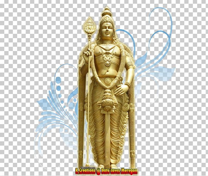 Batu Caves Wood Carving Kartikeya Statue PNG, Clipart, Ancient History, Batu Caves, Brass, Bronze, Carving Free PNG Download