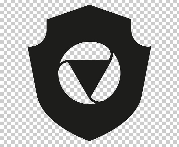 Logo Brand Font PNG, Clipart, Art, Brand, Font Design, Logo, Management Free PNG Download