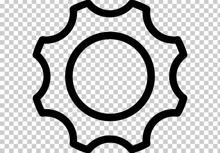 Marketing Automation Computer Icons Encapsulated PostScript PNG, Clipart, Area, Automation, Black, Black And White, Circle Free PNG Download