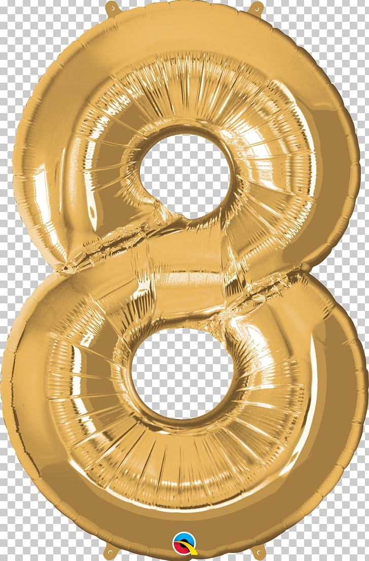 Balloon Children's Party Birthday Gold PNG, Clipart, Balloon, Birthday, Gold Free PNG Download
