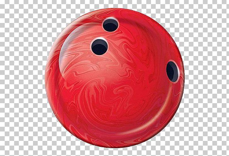 Bowling Balls Balloon Ten-pin Bowling PNG, Clipart, Ball, Balloon, Birthday, Bowling, Bowling Alley Free PNG Download