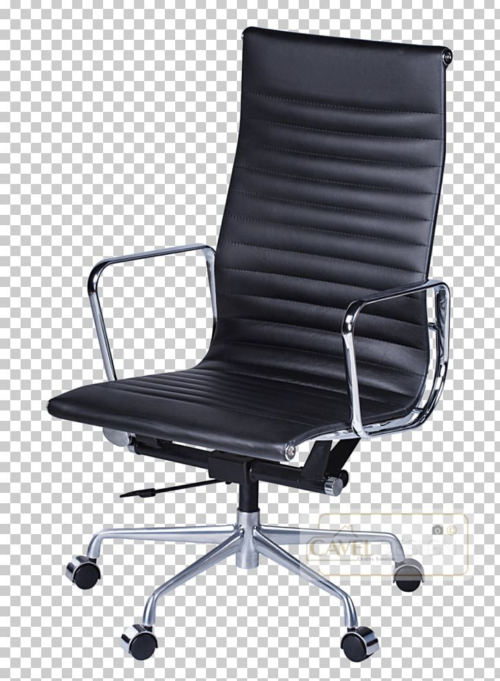 Surprising Eames Lounge Chair Barcelona Chair Charles And Ray Eames Ibusinesslaw Wood Chair Design Ideas Ibusinesslaworg