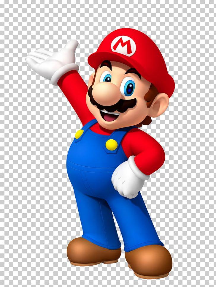 Super Mario Bros New Super Mario Bros Super Mario Odyssey