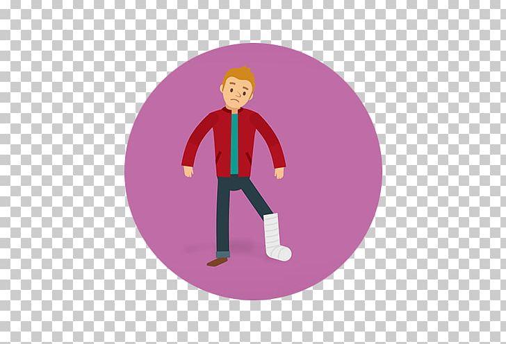 Human Behavior Cartoon Character Pink M PNG, Clipart, Behavior, Cartoon, Character, Child, Fiction Free PNG Download