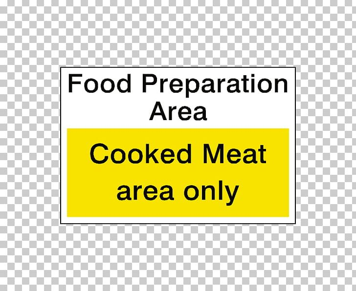 Cooking Raw Foodism Meat Chuan PNG, Clipart, Angle, Area, Baking, Brand, Chuan Free PNG Download