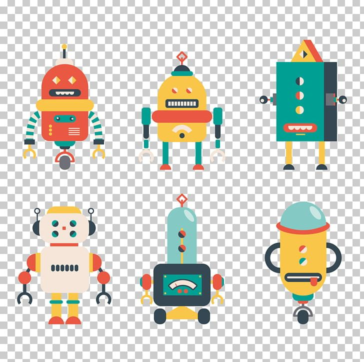 Robotics Euclidean PNG, Clipart, Adobe Icons Vector, Area, Camera Icon, Cartoon, Education Icons Free PNG Download