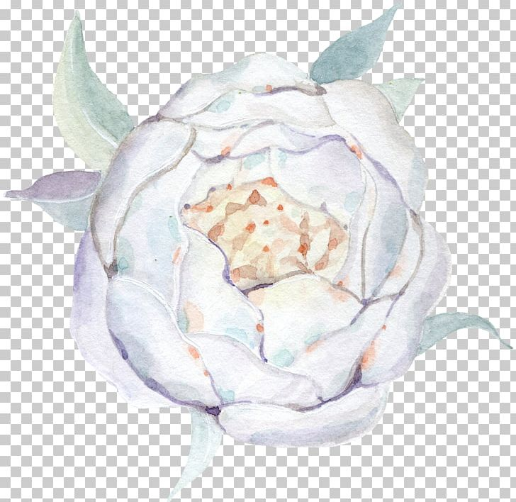 Watercolour Flowers Watercolor Painting Drawing PNG, Clipart, Art, Drawing, Flower, Flowering Plant, Flowers Free PNG Download