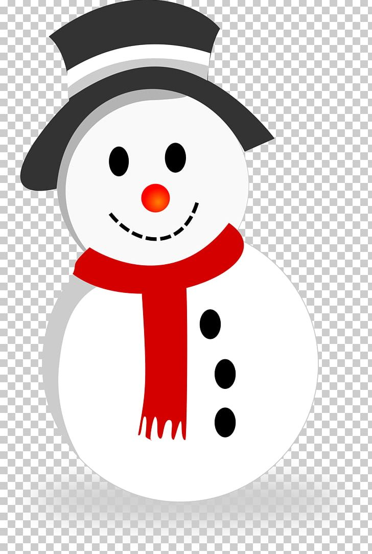 Christmas Snowman Desktop Png Clipart Christmas Christmas Tree Desktop Wallpaper Fictional Character Frosty The Snowman Free