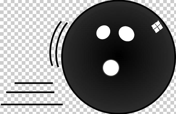 Bowling Balls Bowling Pin PNG, Clipart, Ball, Bowling, Bowling Balls, Bowling Pin, Brand Free PNG Download
