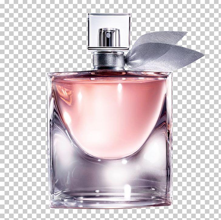Parfum Png La Est Perfume Vie Toilette Eau De Lancôme Belle hrBsCxtQd