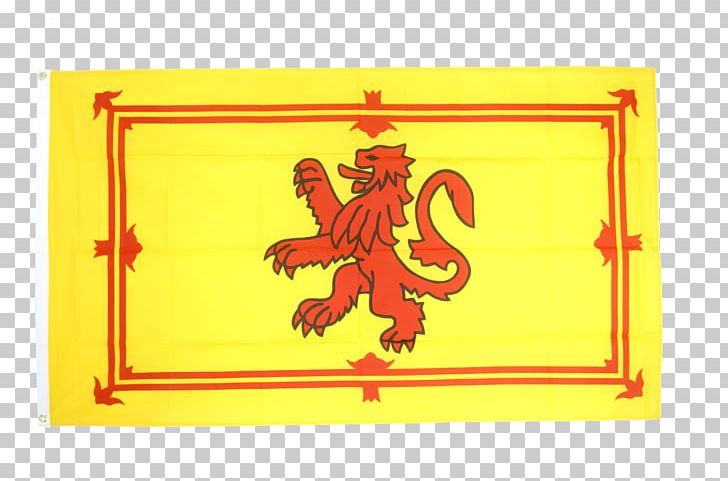 Royal Banner Of Scotland Flag Of Scotland Royal Standard Of The United Kingdom PNG, Clipart, Area, Flag, Flag Of Scotland, Flag Of The United Kingdom, Gallery Of Sovereign State Flags Free PNG Download