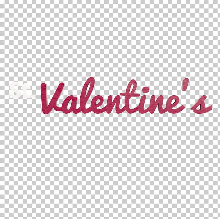 Saint Valentine's Day Massacre Gift Chocolate Wedding PNG, Clipart, Brand, Business Affairs, Business Card, Chocolate, Craft Free PNG Download