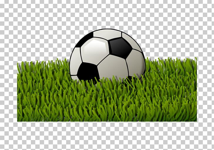 Football Pitch Stadium PNG, Clipart, Artificial Turf, Athletics Field, Background, Ball, Clip Art Free PNG Download