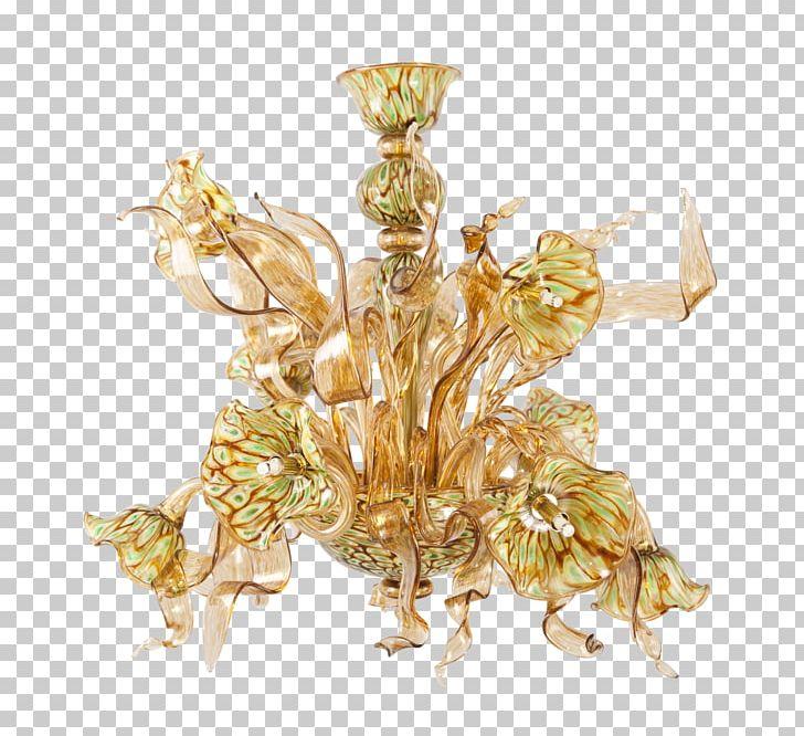 Vetreria Artistica Reno Schiavon S R L Vase Murano Gl