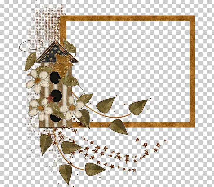 Autumn Birthday PNG, Clipart, Art, Autumn, Autumn Frame, Bird, Birthday Free PNG Download
