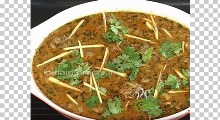 Gosht Vegetarian Cuisine Recipe Curry Food PNG, Clipart, Asian Food, Cuisine, Curry, Dish, Food Free PNG Download