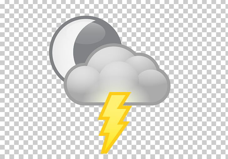 Meteorology Weather Forecasting Limite Pluie/neige Wind PNG, Clipart, 12 Days, 2016, 2017, 2018, April Free PNG Download