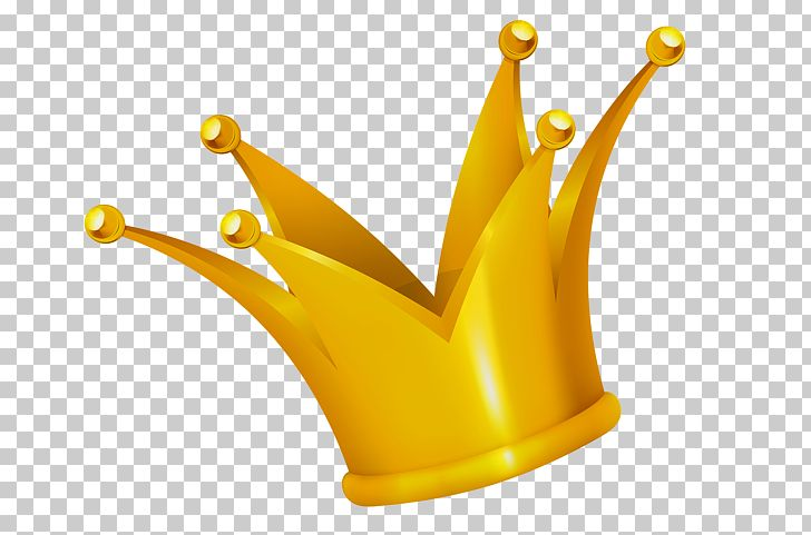 Crown PNG, Clipart, Clip Art, Crown, Document, Free Content, German State Crown Free PNG Download