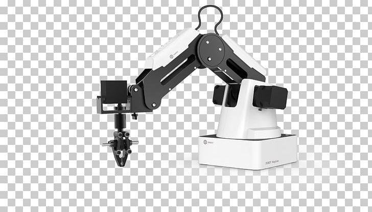 Robotic Arm Robotics Robotis Bioloid PNG, Clipart, 3d Printing