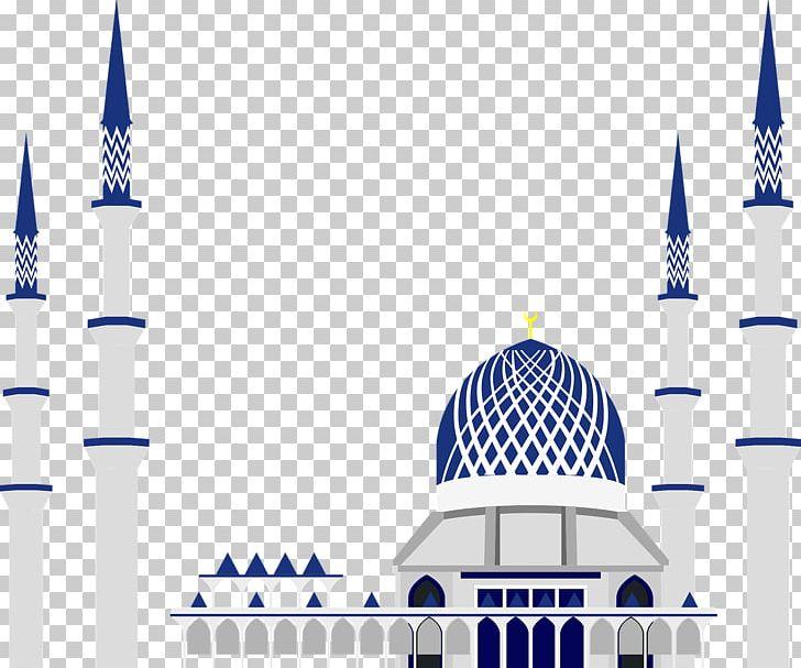 Eid Mubarak Eid Al-Fitr Eid Al-Adha Wish Ramadan PNG, Clipart, Brand, Building, Chaand Raat, Desktop Wallpaper, Eid Aladha Free PNG Download