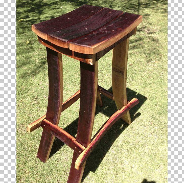 Astonishing Wine Table Oak Bar Stool Barrel Png Clipart Barrel Bar Ncnpc Chair Design For Home Ncnpcorg