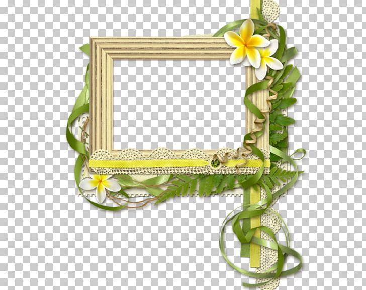 Frames Floral Design Tableau Png Clipart Ahsap Cerceve Cerceve Cerceve Resimleri Data Data Compression Free Png