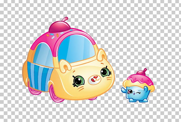 Shopkins Cars Moose Toys Png Clipart Baby Toys Car Cars Cars