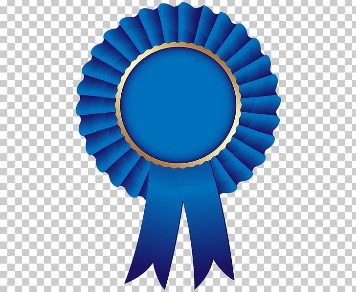 Rosette Blue Ribbon Png Clipart Afis Afis Resimleri Award Banner Blue Free Png Download