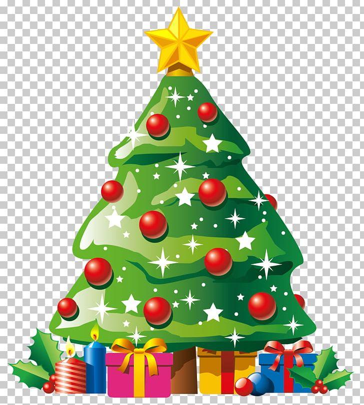 Christmas Tree Christmas Day PNG, Clipart, Artificial Christmas Tree, Christmas, Christmas Clipart, Christmas Day, Christmas Decoration Free PNG Download