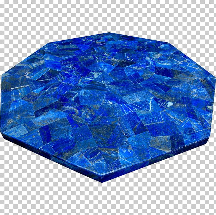 Coffee Tables Coffee Tables Lapis Lazuli Inlay PNG, Clipart, Agate, Amethyst, Blue, Cobalt Blue, Coffee Free PNG Download