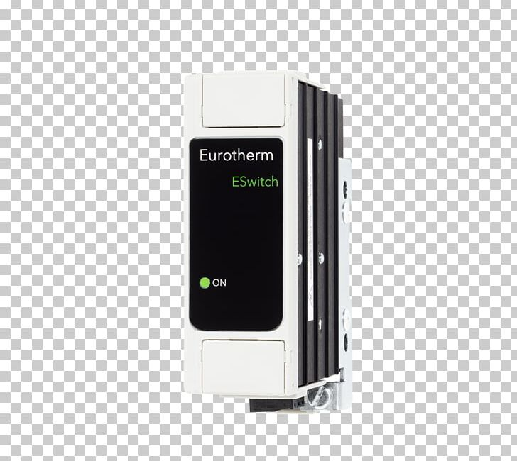Eurotherm Schneider Electric Information Multimedia PNG, Clipart, Computer, Computer Component, Contactor, Electronic Device, Electronics Free PNG Download