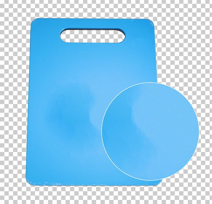 Plastic Rectangle PNG, Clipart, Aqua, Art, Azure, Blue, Design Free PNG Download