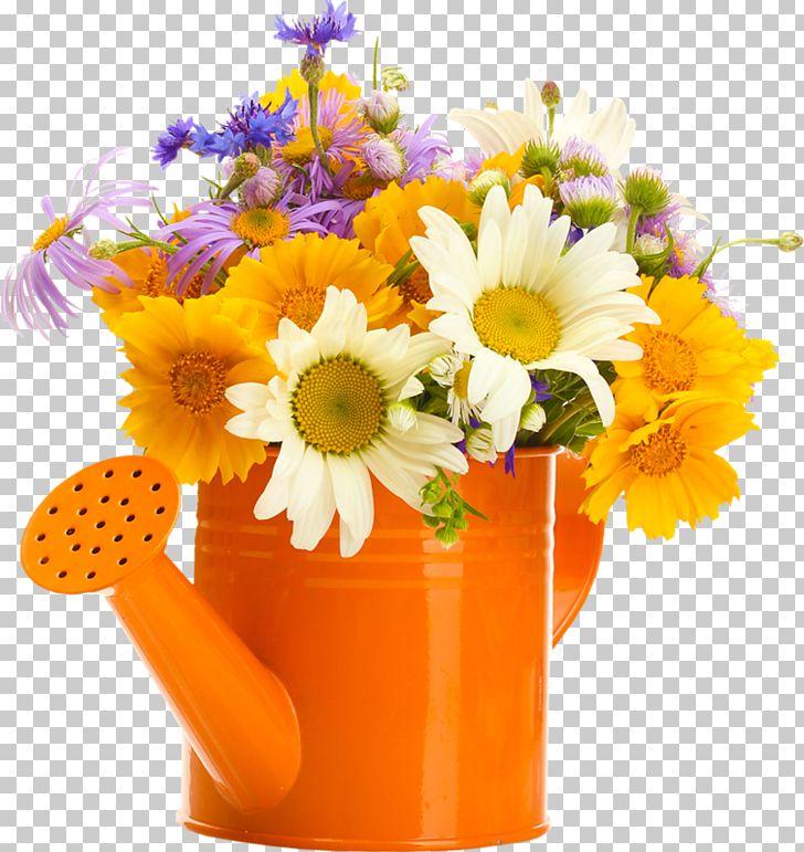 Flower PNG, Clipart, Artificial Flower, Calendula, Floral Design, Flowe, Flower Arranging Free PNG Download
