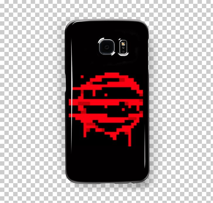 ee3d08d989a73d Hotline Miami Video Game IPhone PNG, Clipart, Communication Device ...