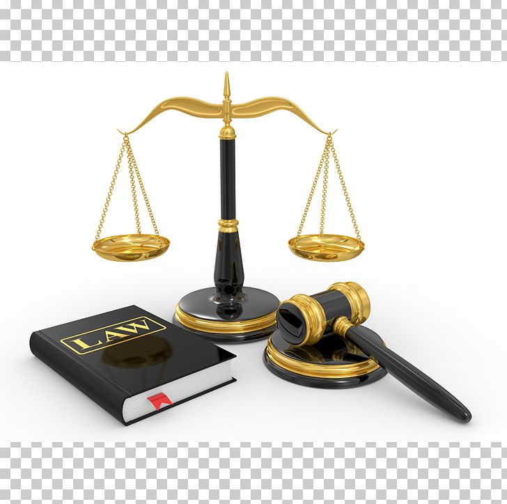 Lawyer Law Firm Bankruptcy Tort PNG, Clipart, Balance, Bankruptcy, Court, Criminal Law, Estate Planning Free PNG Download